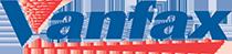 Vanfax logo